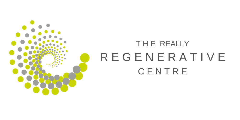 The Really Regenerative Centre