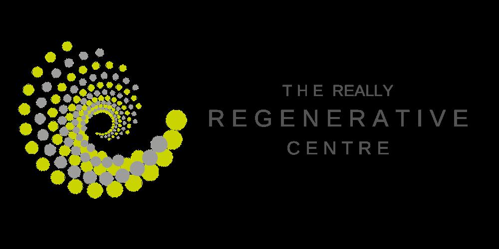 The Really Regenerative Centre